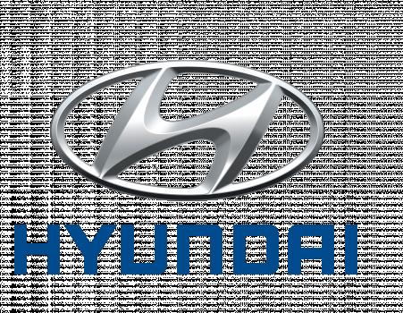 HYUNDAI - SEGOHYUN